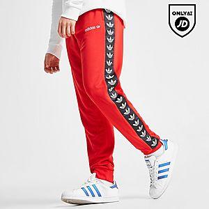 adidas Originals Tape Track Pants