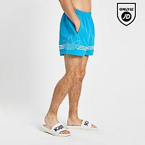 6980886be Sale | Men - Adidas Originals | JD Sports