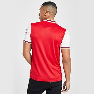 premium selection 3039a c86db Arsenal Football Kits | Shirts & Shorts | JD Sports