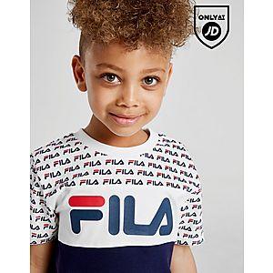 0dd5e0d57fb Kids - Childrens Clothing (3-7 Years)   JD Sports
