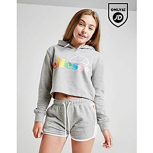 9685b6bcfbff Kids - Junior Clothing (8-15 Years) | JD Sports