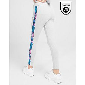 7b6ae66dffb1b Junior Clothing (8-15 Years) - Leggings | JD Sports
