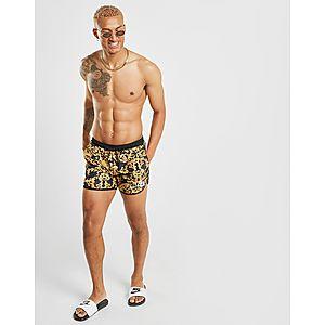 6ad9102765 ... Supply & Demand Baroque Swim Shorts