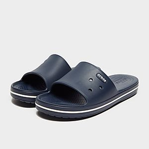 2b040f4b61 Men's Sandals & Men's Flip Flops   JD Sports
