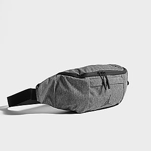 0aeea8c999ba Bags & Gymsacks - Waist Bag | JD Sports