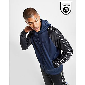 2ba16ce9 Men - Nike Hoodies   JD Sports