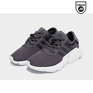 79b33d7715 Up to 60% Off Kids' Clothing, Footwear & Accessories   JD Sports ...
