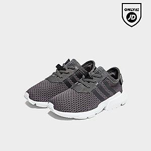 Adidas Originals POD | JD Sports