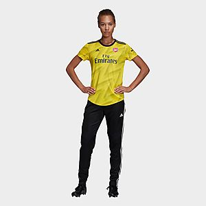premium selection c0efd e989b Arsenal Football Kits | Shirts & Shorts | JD Sports