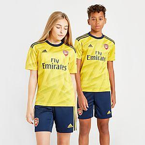 c3a6b8b0ea6 Arsenal Football Kits | Shirts & Shorts | JD Sports