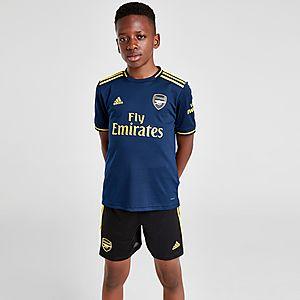 premium selection 05c11 39c24 Arsenal Football Kits | Shirts & Shorts | JD Sports