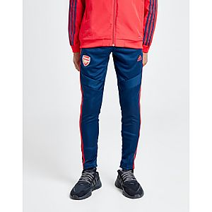 67ecbfbdcddd Kids' adidas | Trainers, Tracksuits, Clothing & More | JD Sports