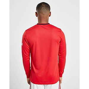 ebc3521e808 Manchester United Football Kits | Shirts & Shorts | JD Sports