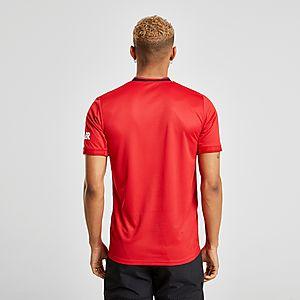 half off 48add 5e6dd Manchester United Football Kits | Shirts & Shorts | JD Sports