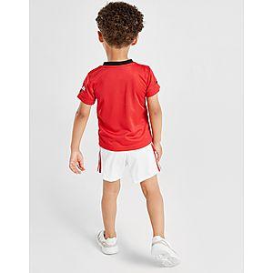 ebc3521e808 Manchester United Football Kits | Shirts & Shorts | JD Sports