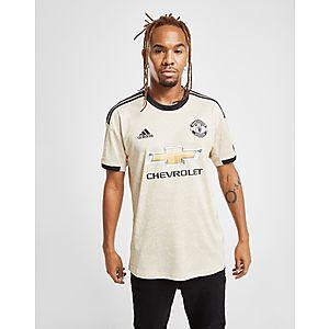 d43ac946f Manchester United Football Kits | Shirts & Shorts | JD Sports