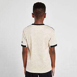 410b1e75a8 Manchester United Football Kits   Shirts & Shorts   JD Sports
