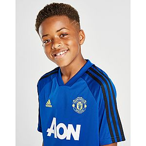 58b6aa74 Kids - Adidas Junior Clothing (8-15 Years) | JD Sports