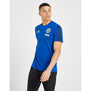 653d9d63 adidas Manchester United FC T-Shirt ...