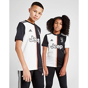 edaddd735 Football - Replica Shirts & Jerseys - Juventus | JD Sports