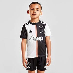 new product e939c a5e88 Juventus Football Kits | Shirts & Shorts | JD Sports