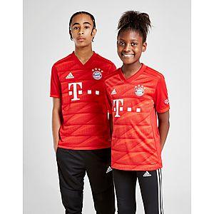 d572dc8954f Bayern Munich Football Kits | Shirts & Shorts | JD Sports