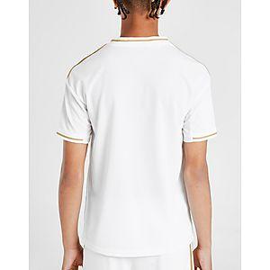c216ed4c3 Real Madrid Football Kits   Shirts & Shorts   JD Sports