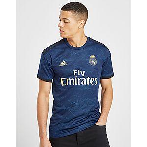 59c700c9a Real Madrid Football Kits | Shirts & Shorts | JD Sports