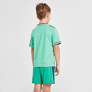 the latest 42682 f1839 Real Madrid Football Kits   Shirts & Shorts   JD Sports