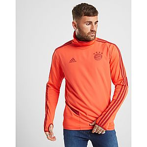 8aa65eaa49b5d Men's adidas | Trainers, Tracksuits & Clothing | JD Sports