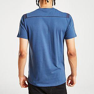 online retailer 12b82 8fbff Bayern Munich Football Kits | Shirts & Shorts | JD Sports