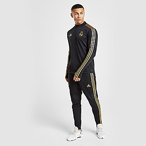 Adidas Real Madrid, Children's Tracksuit