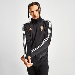 6962b20be93d adidas Juventus FC Warm Top