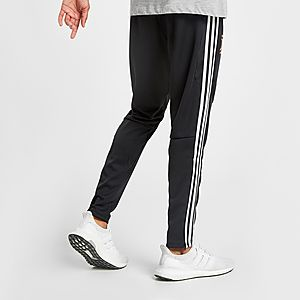 Men Adidas Track Pants | JD Sports
