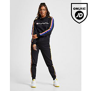39a4162e2 Women's Tracksuit Bottoms & Women's Joggers | JD Sports