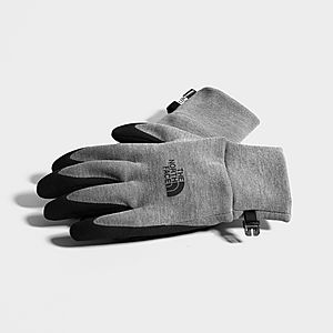 86caa7ec2 The North Face Etip Grip Gloves