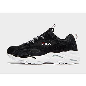 1f0c43ab8111 Fila | Men's Fila Trainers, Clothing & Accessories | JD Sports