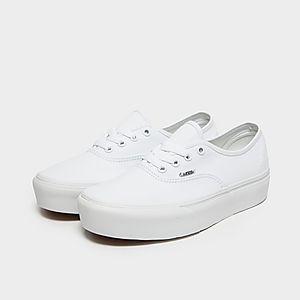 d1169605b77ca Women's Vans Trainers & Shoes | JD Sports