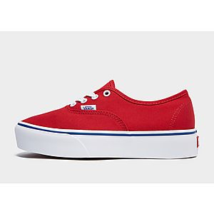 43094022b408f Women's Vans Trainers & Shoes | JD Sports