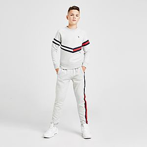 Kids Tommy Hilfiger Junior Clothing (8 15 Years) | JD Sports