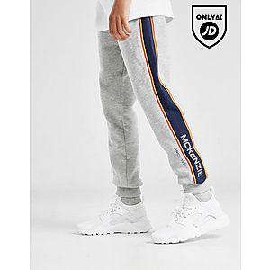0a0c0dbdc Sale | Kids - Track Pants & Jeans | JD Sports