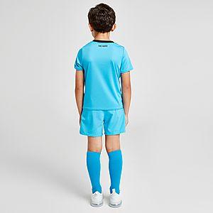 new concept c9cc8 3d62d Children's Replica Kits | Football, Rugby & Training Kits ...