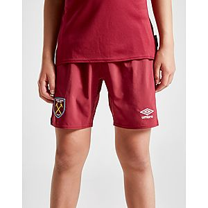 31df63950e Kids - Umbro Junior Clothing (8-15 Years) | JD Sports