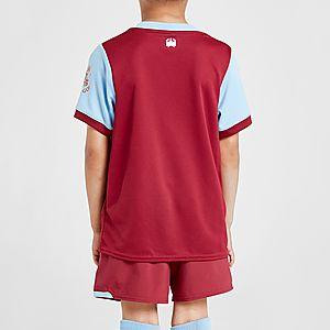 new product 70481 8e920 West Ham United Football Kits | Shirts & Shorts | JD Sports