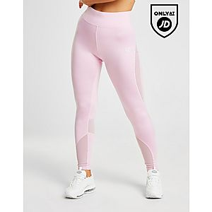 c4c0c8b5d4 Pink Soda Sport | Women's Leggings, Hoodies, Sport Bra's | JD Sports