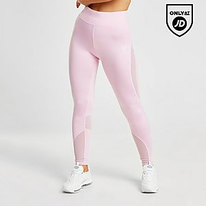 162184292c226 Pink Soda Sport | Women's Leggings, Hoodies, Sport Bra's | JD Sports