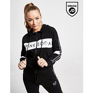 be259edf8b4 Up to 50% Off Women's Clothing, Footwear & Accessories | JD Sports ...