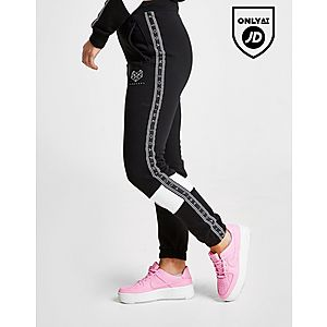 35b36ecd023 Up to 50% Off Women's Clothing, Footwear & Accessories | JD Sports ...