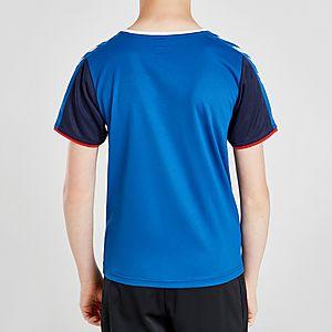 pretty nice 1d3c8 7101f Rangers Football Kits   Shirts & Shorts   JD Sports