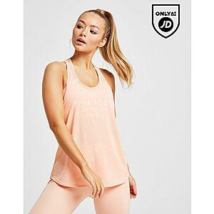 7eb1c3727df2 Pink Soda Sport | Women's Leggings, Hoodies, Sport Bra's | JD Sports